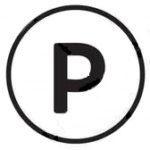Parking on spot